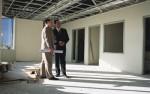 Перепланировка квартиры: тонкости законодательства