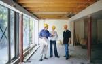 Как выбрать мастеров для ремонта квартиры