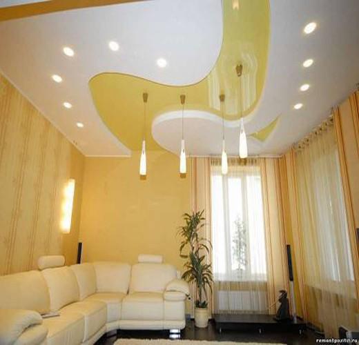 Купить квартиру в москве вторичное жилье без отделки