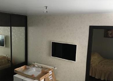 Кандалакша ремонт квартир